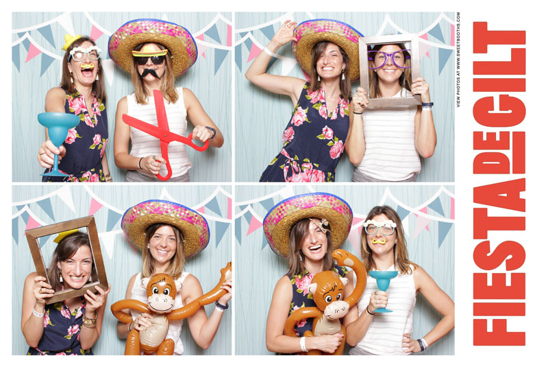 June 12 2015 Fiesta de GILT Photobooth (10)1