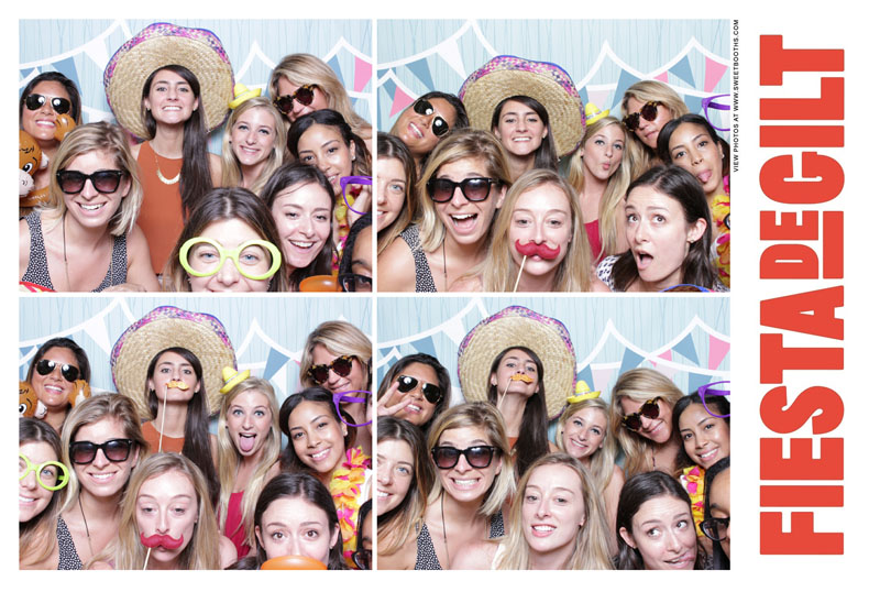 June 12 2015 Fiesta de GILT Photobooth (18)2