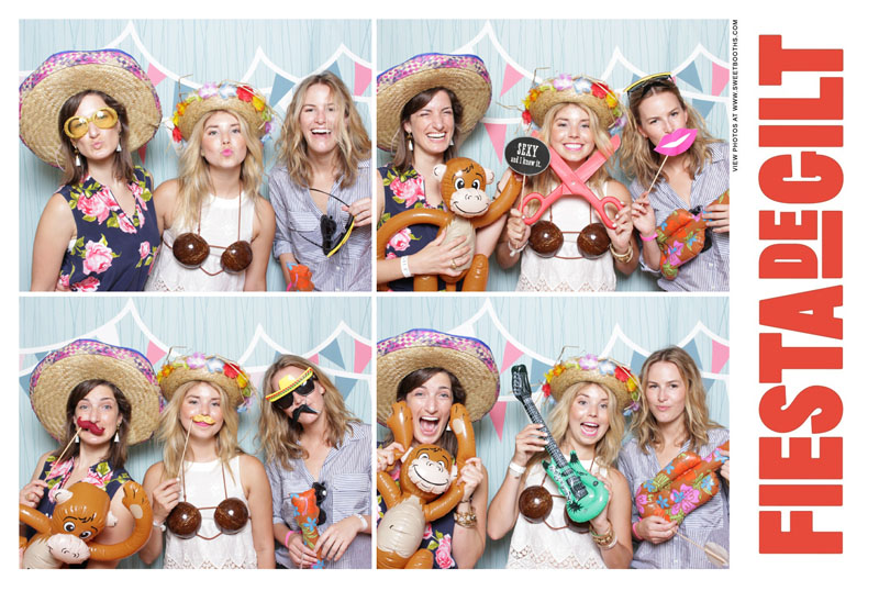June 12 2015 Fiesta de GILT Photobooth (21)3