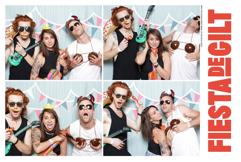 June 12 2015 Fiesta de GILT Photobooth (23)4