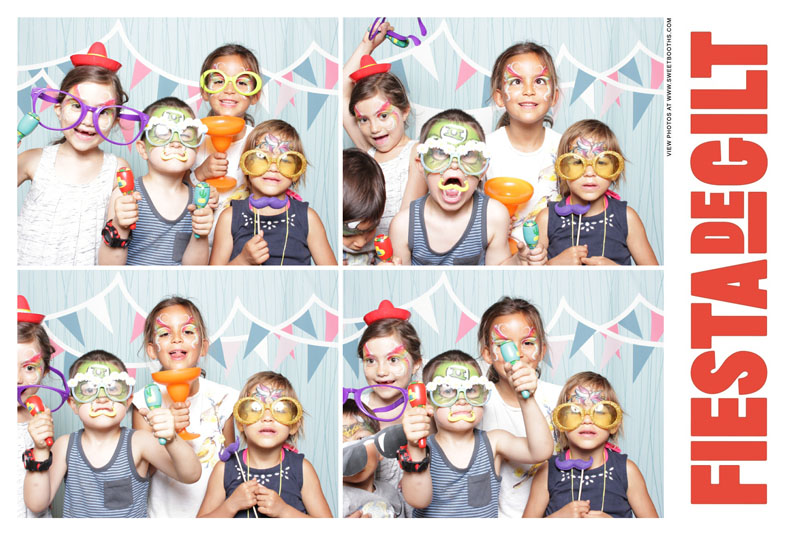 June 12 2015 Fiesta de GILT Photobooth (80)7