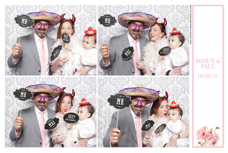 June 6 2015 Misun and Paul Photobooth (20)1