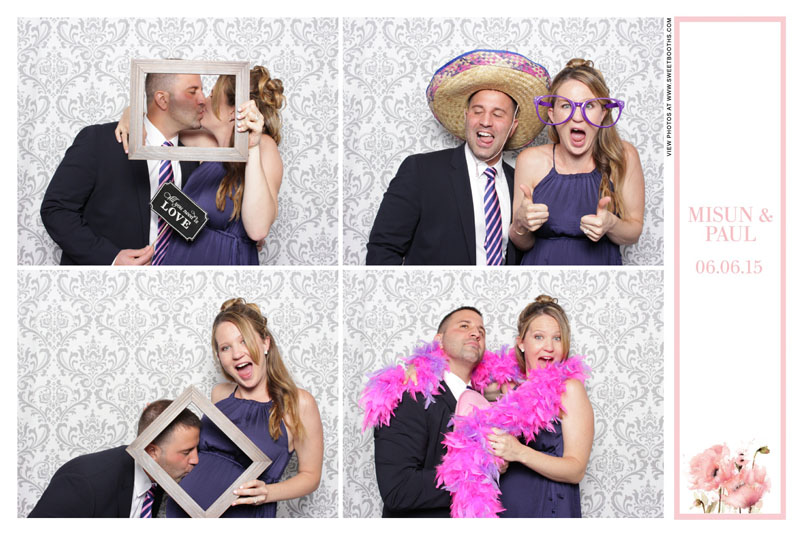 June 6 2015 Misun and Paul Photobooth (26)2
