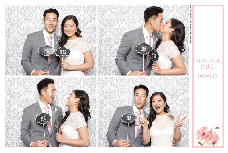 June 6 2015 Misun and Paul Photobooth (33)3