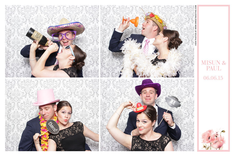 June 6 2015 Misun and Paul Photobooth (47)4