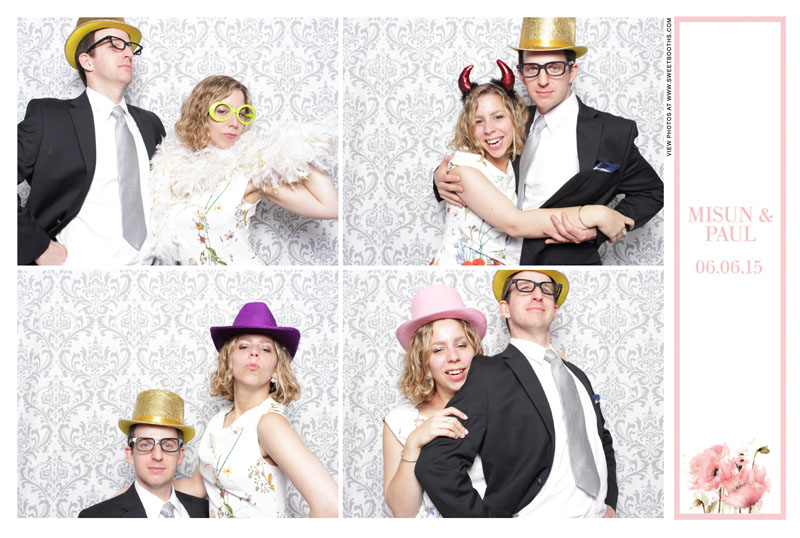 June 6 2015 Misun and Paul Photobooth (65)5