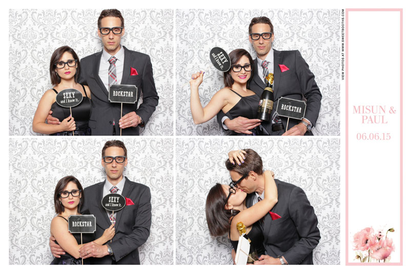 June 6 2015 Misun and Paul Photobooth (68)7