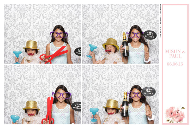 June 6 2015 Misun and Paul Photobooth (8)8