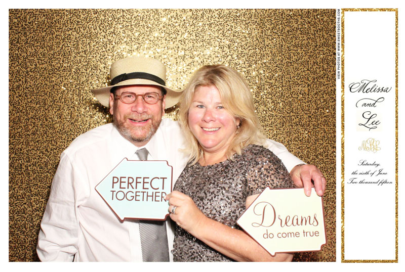 Sweet Booths Photo Booth Wedding (10)