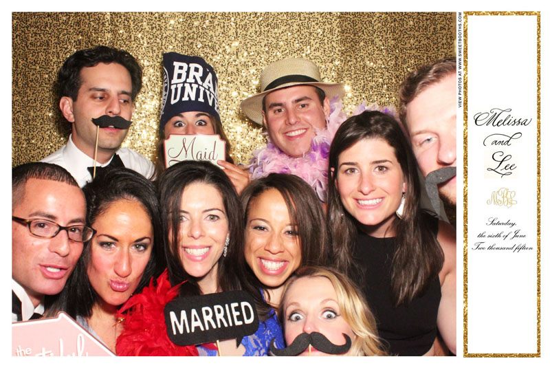 Sweet Booths Photo Booth Wedding (8)