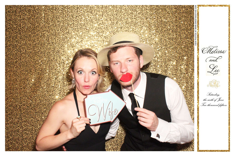 Sweet Booths Photo Booth Wedding (9)