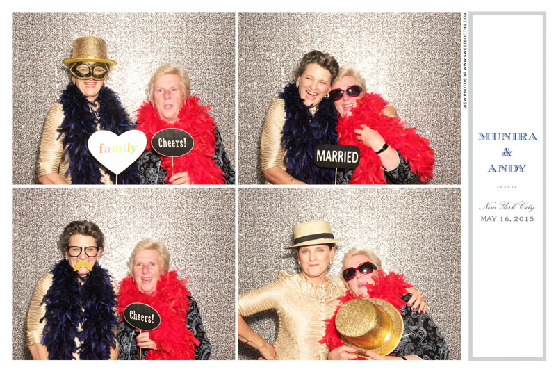 Sweet Booths Photo Booth Wedding New York (1)