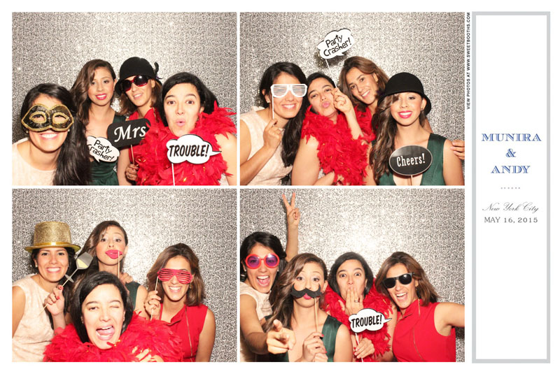 Sweet Booths Photo Booth Wedding New York (2)