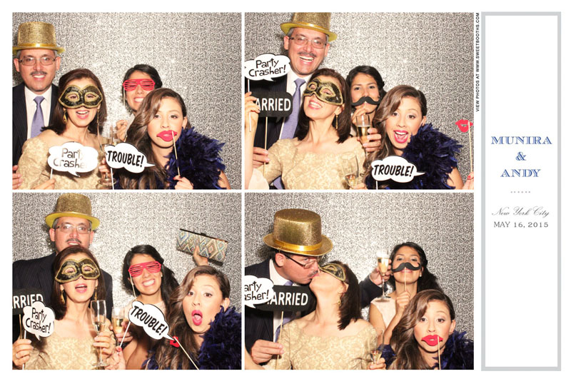 Sweet Booths Photo Booth Wedding New York (3)