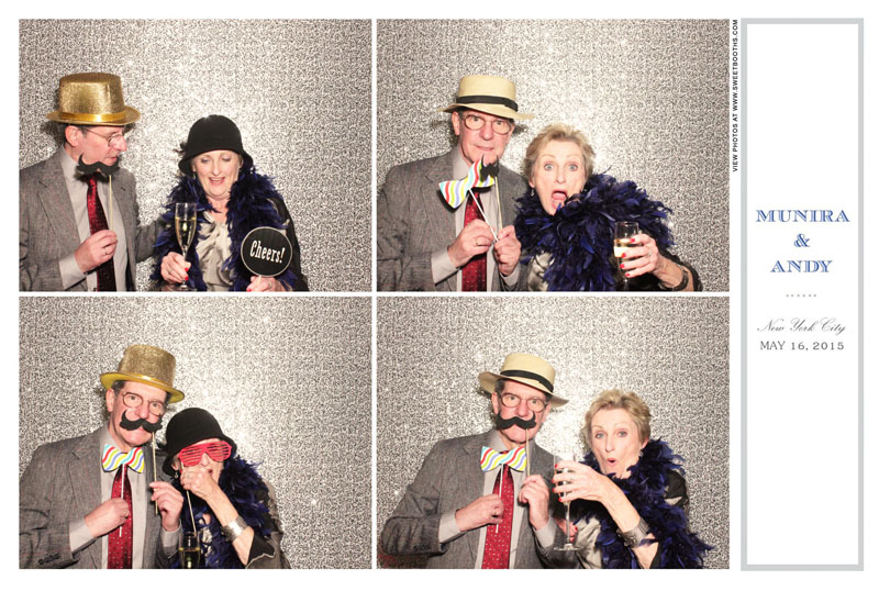 Sweet Booths Photo Booth Wedding New York (4)