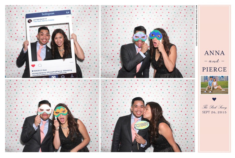 Anna and Pierce wedding photobooth (1)