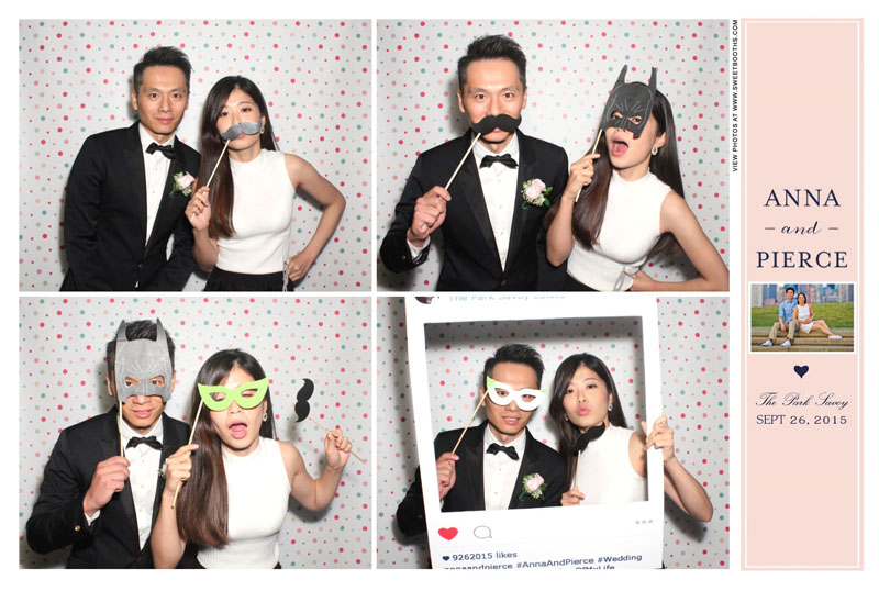 Anna and Pierce wedding photobooth (3)