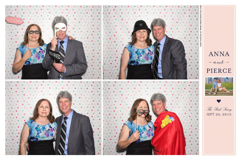 Anna and Pierce wedding photobooth (4)