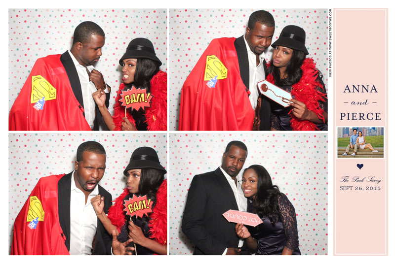 Anna and Pierce wedding photobooth (5)