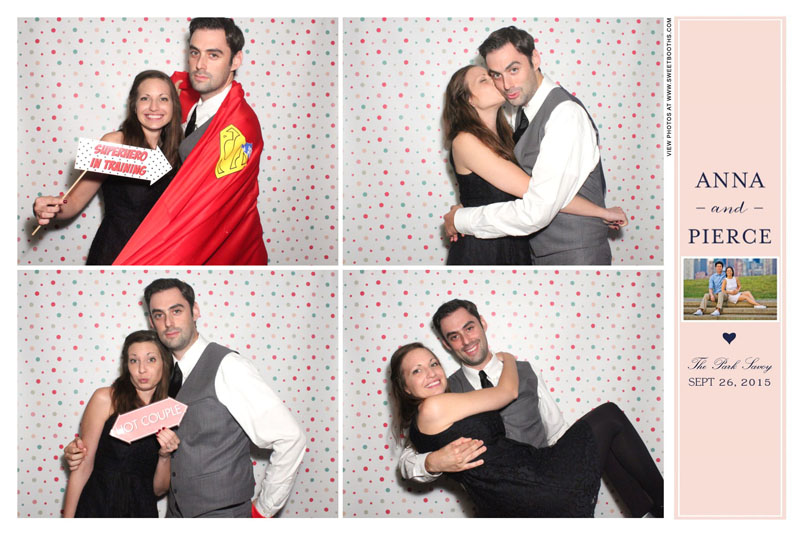 Anna and Pierce wedding photobooth (6)