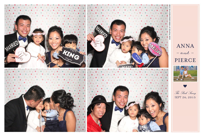 Anna and Pierce wedding photobooth (7)