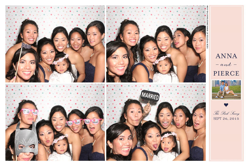 Anna and Pierce wedding photobooth (8)