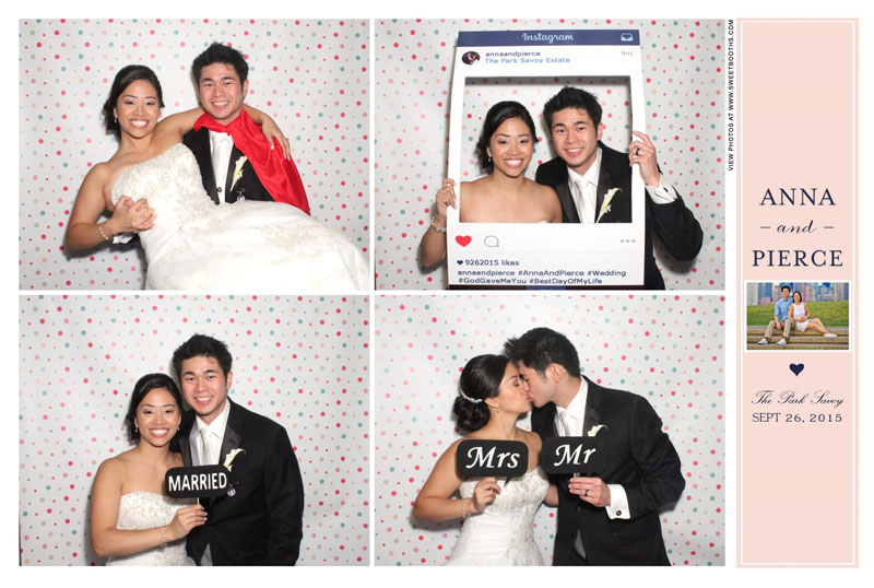 Anna and Pierce wedding photobooth (9)