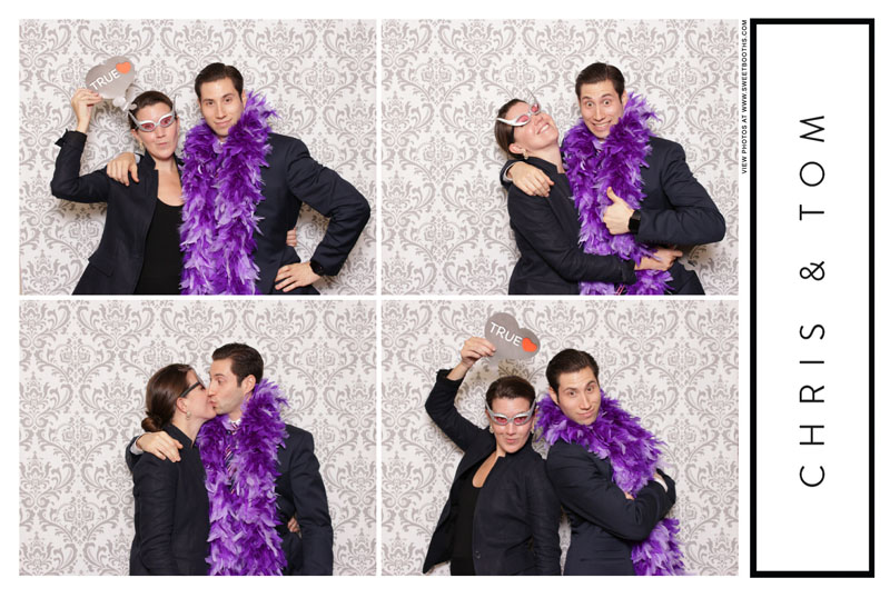Chris and Tom Wedding Photobooth (2)