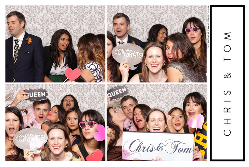 Chris and Tom Wedding Photobooth (3)