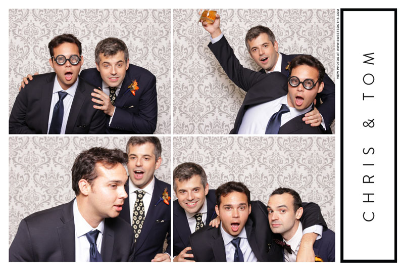 Chris and Tom Wedding Photobooth (5)