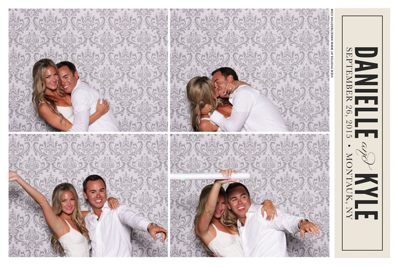 Danielle and Kyle Photobooth wedding (6)
