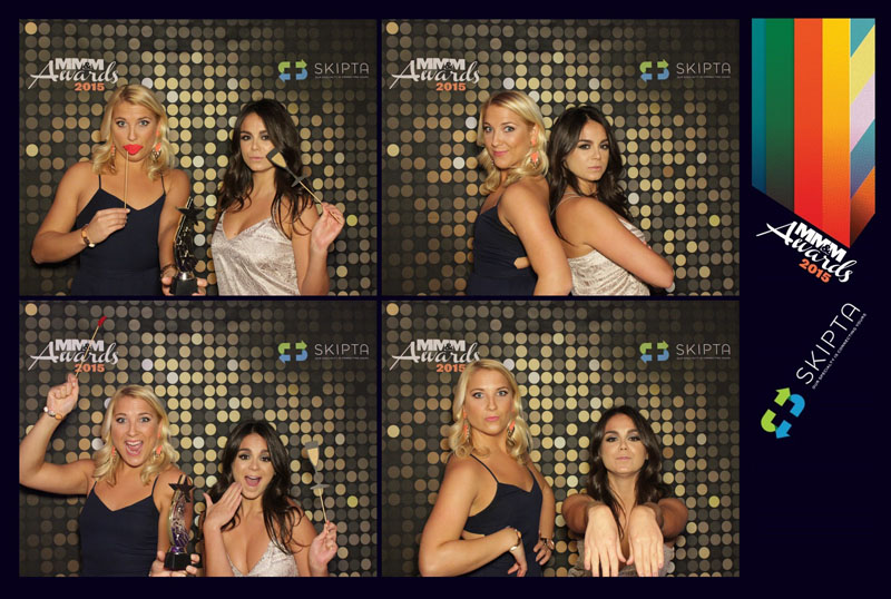 MM&M Awards 2015 Photobooth (1)