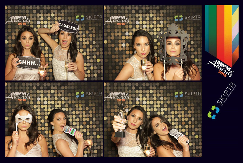 MM&M Awards 2015 Photobooth (5)