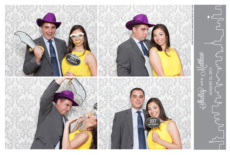 Matt and Shelley wedding photo booth (2)