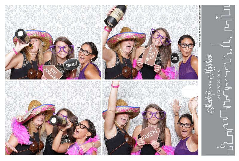 Matt and Shelley wedding photo booth (5)