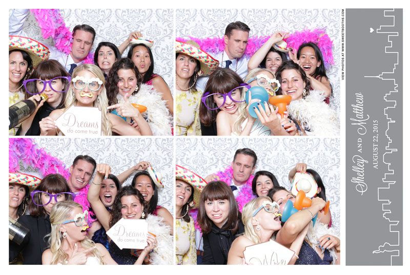 Matt and Shelley wedding photo booth (6)