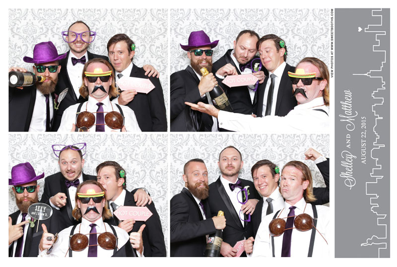 Matt and Shelley wedding photo booth (7)