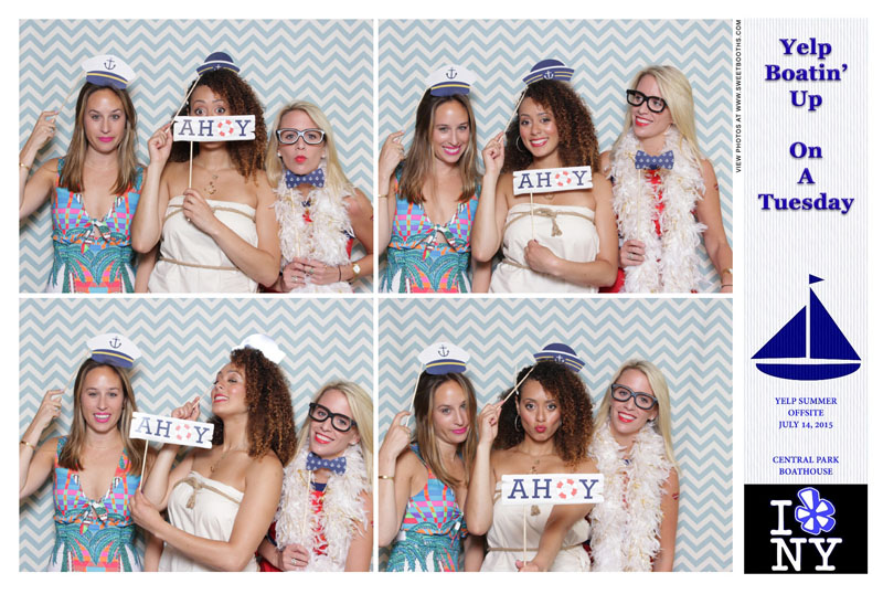 Sweet Booths Yelp Photobooth July 14 2015 (1)