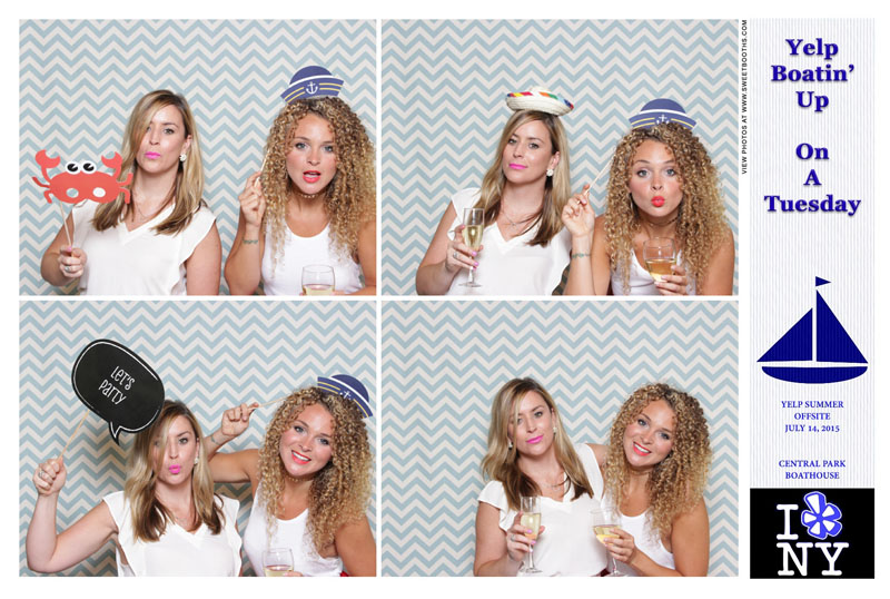 Sweet Booths Yelp Photobooth July 14 2015 (2)