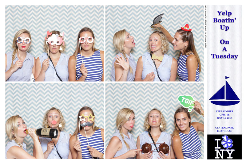 Sweet Booths Yelp Photobooth July 14 2015 (5)