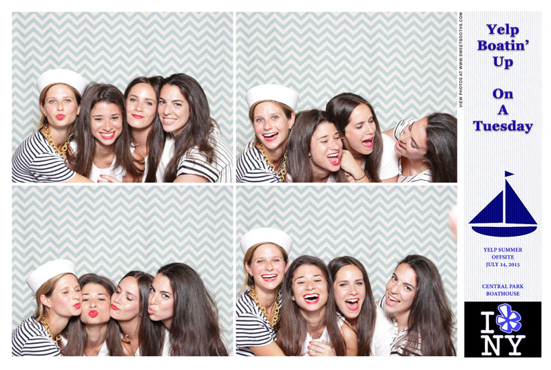 Sweet Booths Yelp Photobooth July 14 2015 (7)