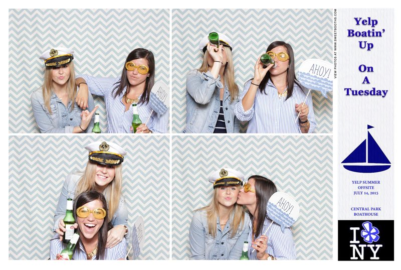 Sweet Booths Yelp Photobooth July 14 2015 (9)