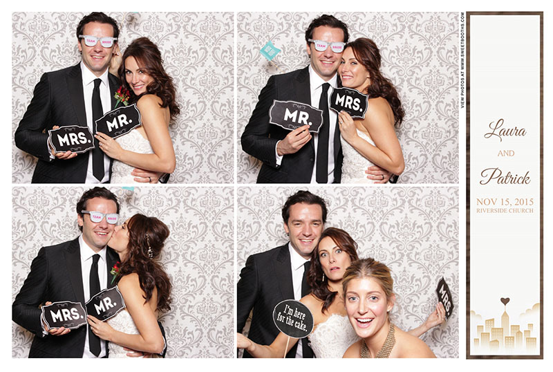 Sweet Booths photo booth wedding (2)