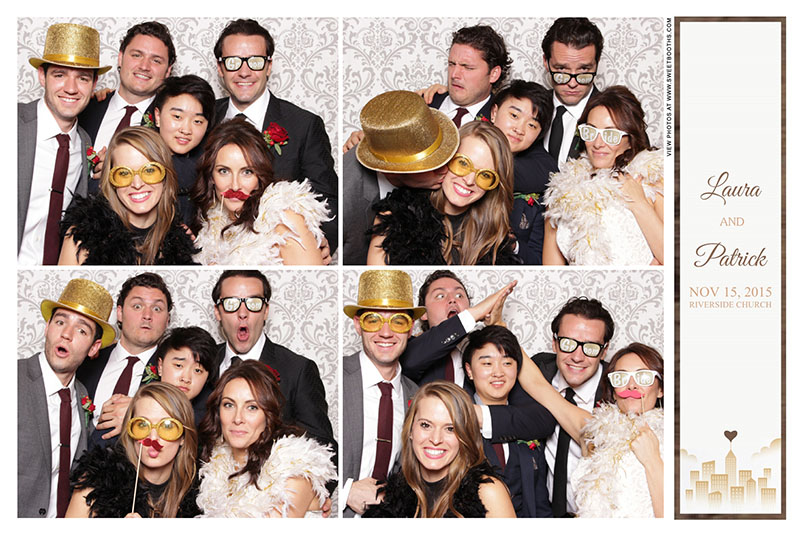 Sweet Booths photo booth wedding (3)