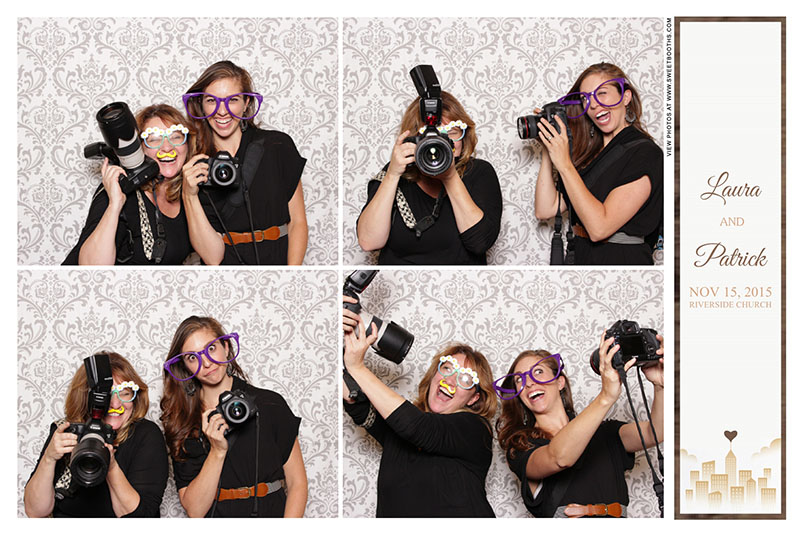 Sweet Booths photo booth wedding (4)