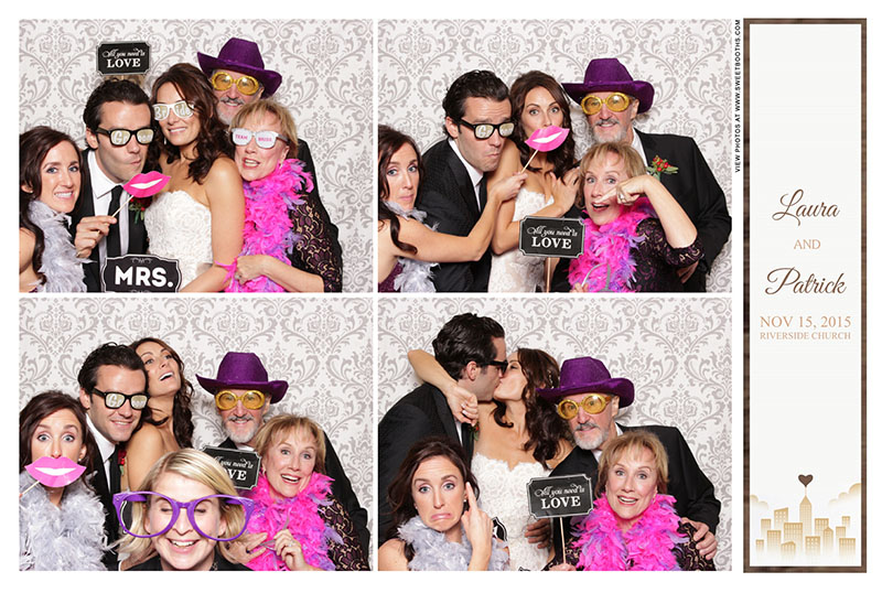 Sweet Booths photo booth wedding (5)