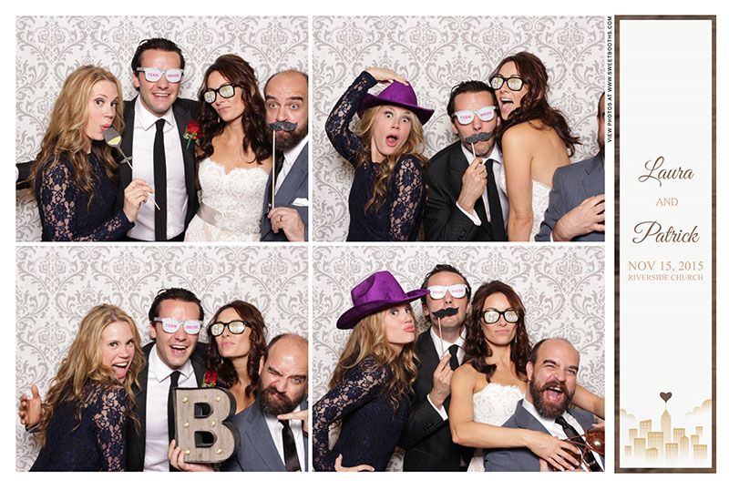 Sweet Booths photo booth wedding (6)