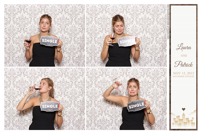 Sweet Booths photo booth wedding (7)