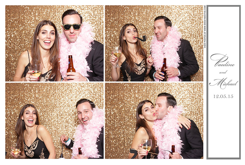 Sweet Booths photobooth wedding (3)
