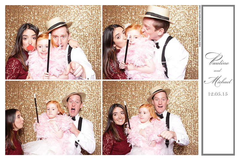 Sweet Booths photobooth wedding (4)